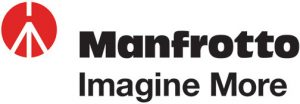 Manfrotto-logo-on-white