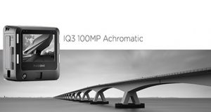 Phase-One-IQ3-100MP-Achromatic-Banner