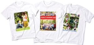 Collage.com-Family-Reunion-Tshirts