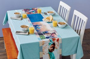 Collage.com-Table-Runner