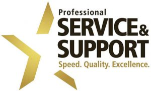 Canon-service-support-star-logo