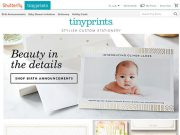TinyPrints-Homepage