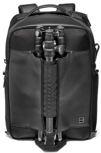 Gitzo-Century-Traveler-Backpack-w-tripod