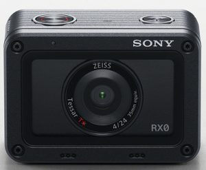 Sony-DSC-RX0_front_top