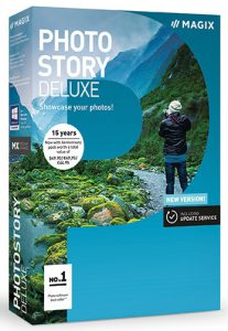 Magix-Photo-Story-Deluxe-box
