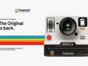 Polaroid-Originals-OneStep-2-banner