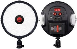 Rotolight-AEOS-front-and-back