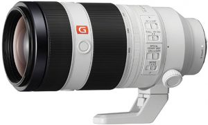 Sony-FE-100-400mm-F4.5-5.6-GM-OSS-angle