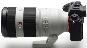 Sony-FE-100-400mm-F4.5-5.6-GM-OSS-side
