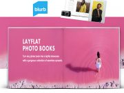 Blurb-Layflat-Book-banner