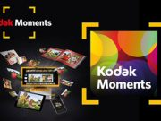 Kodak-Moments-Banner