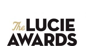 Lucie-Awards-Logo