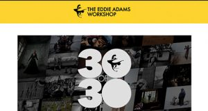 Eddie-Adams-Workshop-Graphic