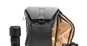 Leica-Backpack-Capsule