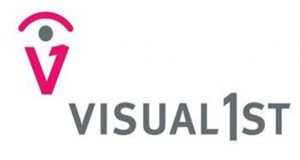 Visual-1st-2017-logo