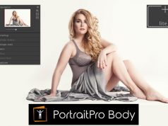 Anthropics-PortraitPro-Body-V2-Banner-lite
