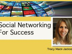 Social-Networking-Column