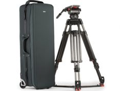 ThinkTankPhoto-Video-Tripod-mananger-44-banner