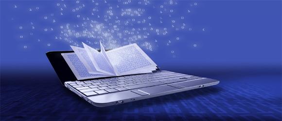 Digital Information Research Foundation (DIRF)