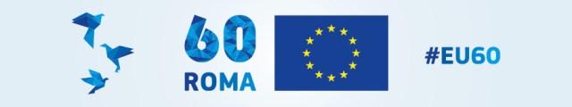 logo_banner_it