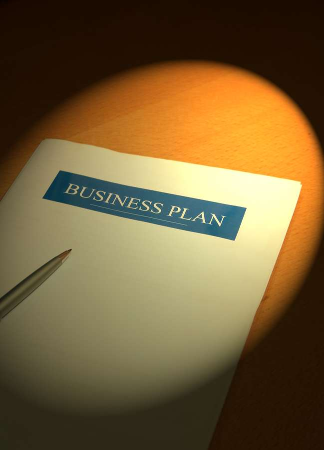 3 Essential Financial Statements All Business Plans Must Have