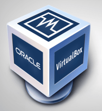 VirtualBox CompareExchange128 Error