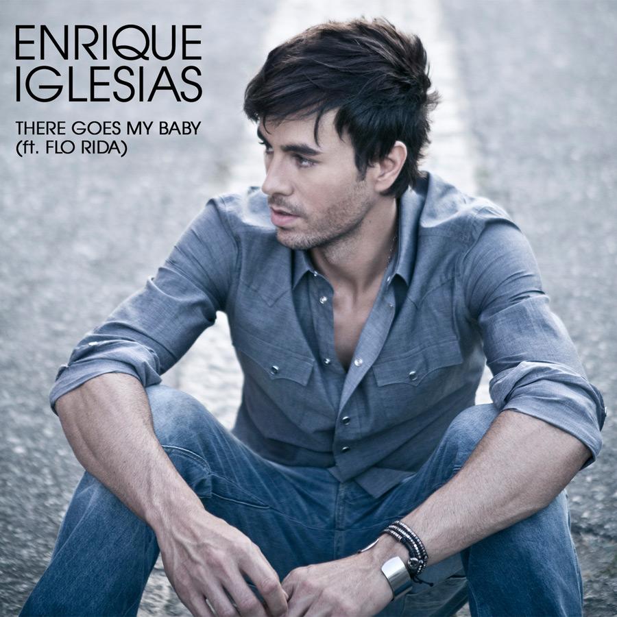 tn-Enrique-Iglesias-ThereGoesMyBaby.jpg (900×900)