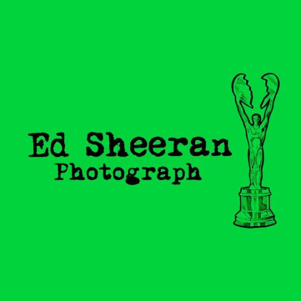 ed sheeran album free download mp3