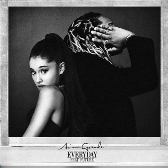 Survivor >> 4M1S (4 Months 1 Song) Ganadora : Lorde - Green Light  Tn-arianangrande-everyday-maxresdefault-590x590
