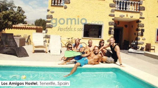 Top-Hostel-Tenerife-Spain