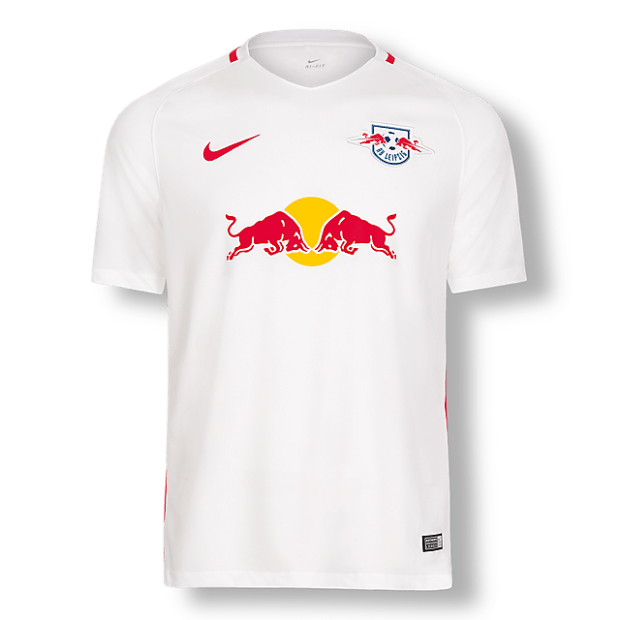Home-Jersey-16-17-1