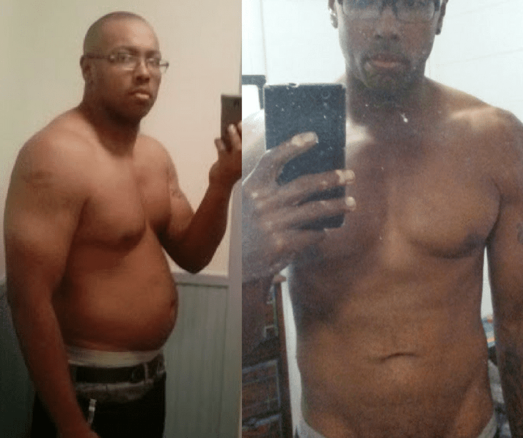 How Much & How Fast You'll Lose Weight on a Keto Diet