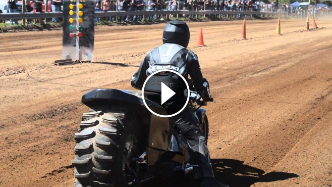 Girl Riding Horse Wallpaper Incredibly Sick Dirt Drag Racing On Top Fuel Off Road