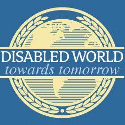 Health and Disability Awareness Days, Weeks and Months - Disabled World