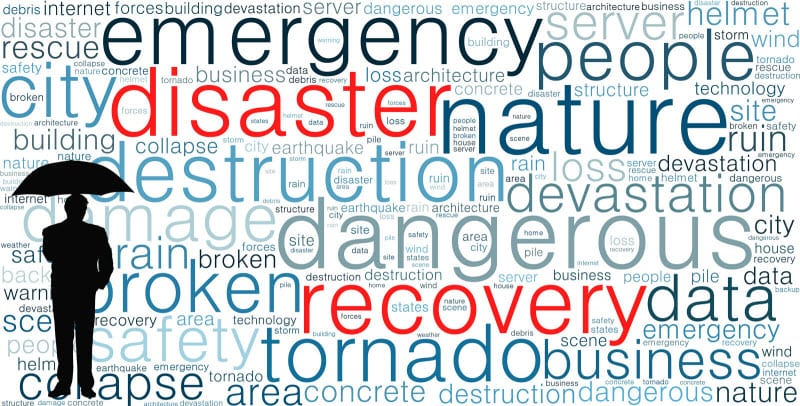 Disaster Recovery Plan Template Disaster Recovery Plan Downloads - disaster recovery plan template
