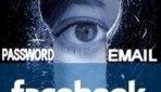 Programma spia pc per il controllo di facebook a distanza prezzi e informazioni