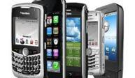 Come Spiare un cellulare anche da spento con apposito software spia