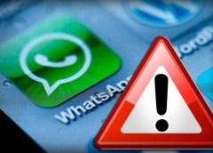WhatsApp e il virus che ruba foto e dati privati: come verificare ed eliminare il virus