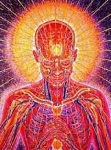 Alchemist-Godhood - World Transformation