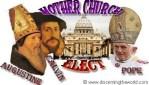 Calvinism's