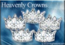 Heaven Crowns