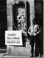 Nazi boycotts against Jews_thumb