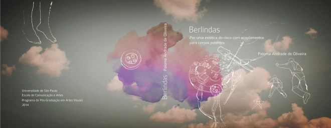 berlindas. dissertação de paloma oliveira. ECA/USP 2014
