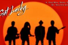 Get-Lucky-album-cover1