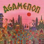 Agamenón — Todos ríen de mí (Guerssen, 2005)