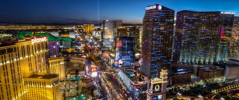 San Diego Wallpaper Hd Las Vegas Nightclubs Amp Pool Parties Bottle Service