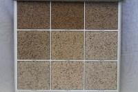 Discount Carpet & Tile   Carpet, Tile, Wood & Laminate ...