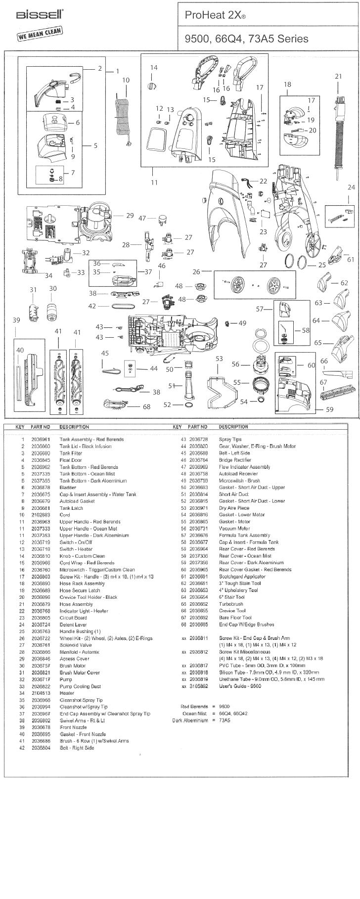 light wiring diagram for 8920