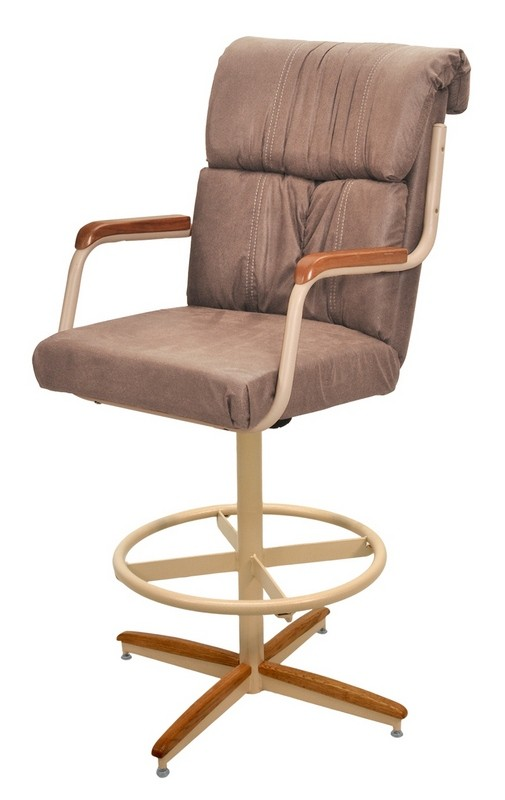 Douglas Furniture Dinette Chair Parts Furniture Showroom Worli