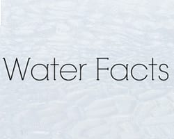 Water Softeners vs. Water Filters
